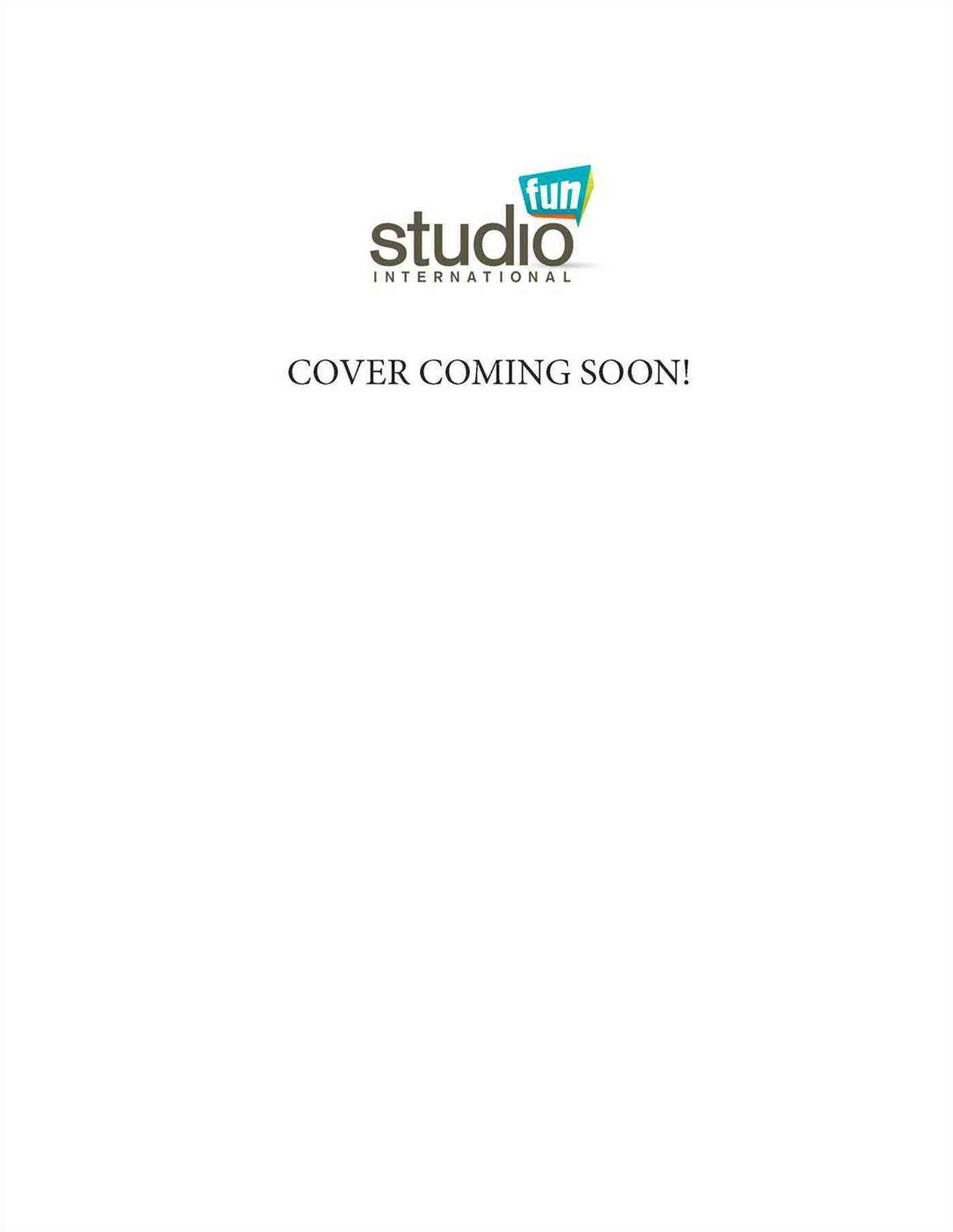 Disney Doc Mcstuffins Carryalong Play Book By Disney (COR)